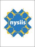 NYSIIS Training