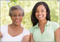 Immunizations for Women