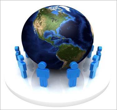 350 million people around the world have Hepatitis B