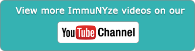 Watch More ImmuNYze Videos on YouTube