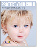 Every Child By Two E-Book