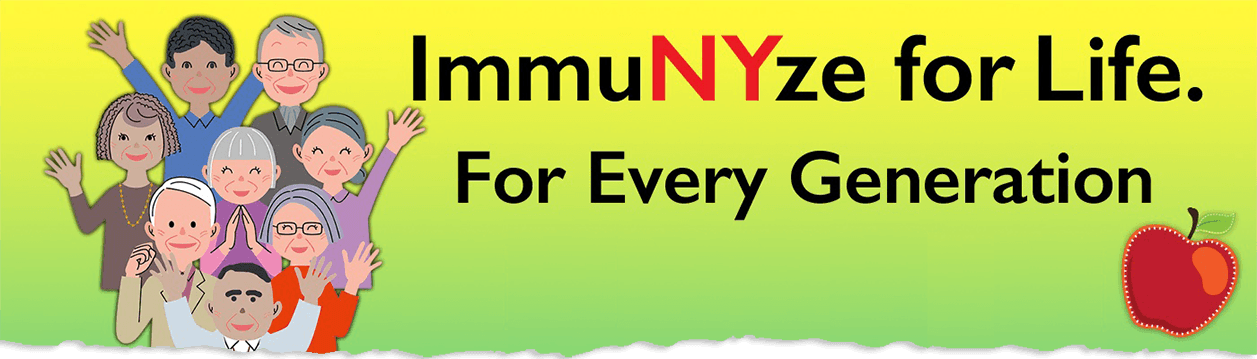 Patients - Be Wize. Immunize.