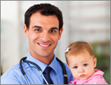 American Academy of Pediatrics Recommendations