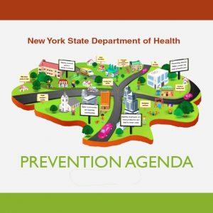 Prevention Agenda